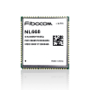 Fibocom NL668 NL668-CN LTE Cat4 LGA Module