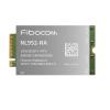 Fibocom NL952-NA-20 4G LTE Cat12 Module