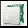 Gemalto Cinterion EHS6 3G M2M Wireless Module