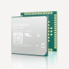 Gemalto Cinterion EHS8 3G M2M LGA Module