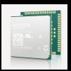 Gemalto Cinterion ELS61 LTE Cat1 M2M IoT Module