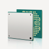 Gemalto Cinterion PXS8 3G HSPA+/CDMA M2M LGA Module