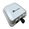 Huawei B2328-42 TD-LTE Outdoor CPE