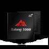 Huawei Balong 5000 5G Chipset / Modem