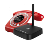 Huawei ETS1162 Fixed Wireless Terminal