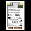 HUAWEI Gobi3000 3G HSPA+ Mini PCIe Module