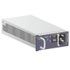 Huawei LS5M100PWA00 Power Module for Huawei S5700 Series Switch