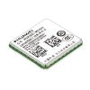 HUAWEI MC509 3G Wireless LGA CDMA Module