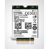 HUAWEI MU736 3G HSPA+ M.2 Module
