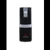 INNOFIDEI DM2110A 4G TD-LTE USB Dongle