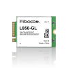 Fibocom L850-GL(Dell DW5820e) 4G LTE Cat9 M.2 Cellular WWAN Module