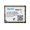 Lierda NB05-01 LTE NB-IoT Module