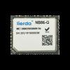 Lierda NB86-G LTE NB-IoT Module