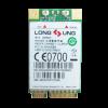 LongSung U6300V 3G WCDMA/HSPA Wireless Module
