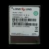 LongSung U7501 3G WCDMA/HSPA Module