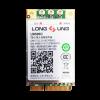 LongSung U9300C LTE Cat4 Module