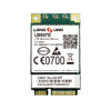 LongSung U9507E LTE Cat4 Module