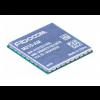 Fibocom M210-AM LTE Cat-M1 Module