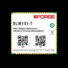 Meig SLM150-T NB-IoT/LTE CAT-M/GPRS Module