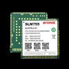 MeiG SLM755 LTE Smart Module