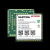 MeiG SLM755L LTE Smart Module