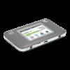 Netgear Aircard 782S (AC782S) 4G Mobile Hotspot