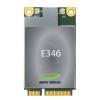 Novatel Expedite E346 3G PCI Express Mini Module