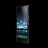 Nubia Z7 Mini 4G LTE Smartphone