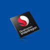 Qualcomm Snapdragon X50 5G Modem