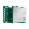 Quectel AG35 LTE Cat4 Module