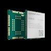 Quectel BC95-G LTE NB-IoT Module