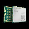 Quectel EC20 4G LTE Cat3 Module