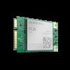 Quectel EC20 Mini PCIe LTE Cat3 Module