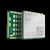 Quectel EC21 4G LTE Cat1 Module