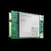 Quectel EC21 Mini PCIe LTE Cat1 Module