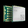 Quectel EC25 4G LTE Cat4 Module
