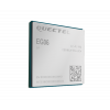 Quectel EG06 LTE Cat6 Module