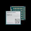 Quectel EG21-G LTE Cat1 LGA Module