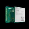 Quectel EG95 LTE Cat4 Module