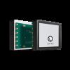 Quectel L86 GNSS Module