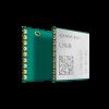 Quectel L70-R GPS Module