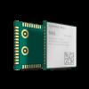 Quectel M66 GSM/GPRS Module