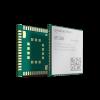 Quectel MC60 GSM/GPRS/GNSS Module