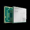 Quectel SC20 LTE Smart Module