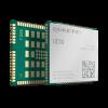 Quectel UC15 UMTS/HSDPA Module