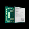 Quectel UG95 Ultra-small UMTS/HSPA Module
