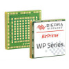 Sierra Wireless AirPrime WP7603-1