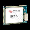 Sierra AirPrime BC127 Dual-band Bluetooh Module