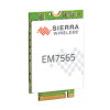 Sierra Wireless AirPrime EM7565 (Brand New Original)