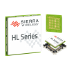 Sierra Wireless AirPrime HL7648
